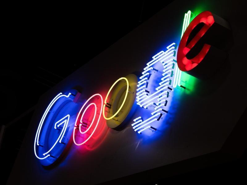 Sicherheitslücken in Pixel-Smartphones: Google revanchiert sich mit bislang höchster Bug Bounty