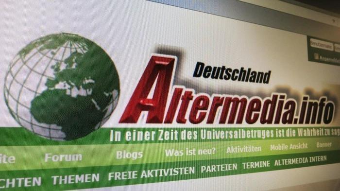 DC5n Deutschland mix in german Created at 2018-02-09 03:36