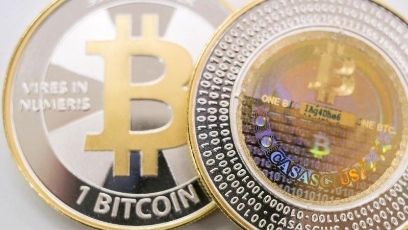 wieviel steuer auf bitcoin gewinne