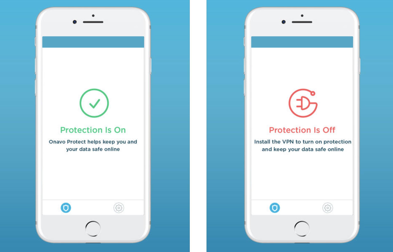 Datenverbrauch App Iphone