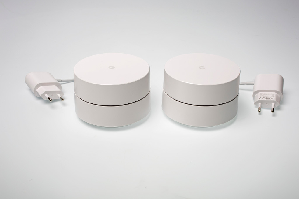 differential gps und wlan rtt pr zise ortung mit android. Black Bedroom Furniture Sets. Home Design Ideas