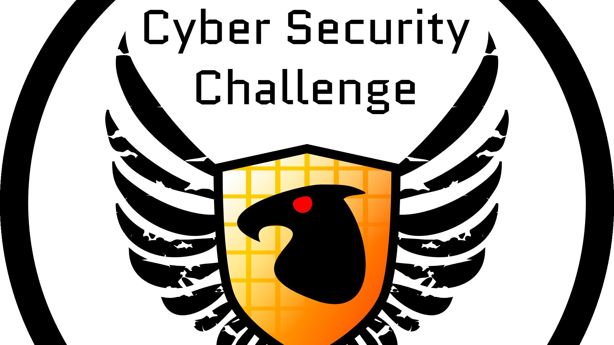Karriere Machen In Der It Branche Jobmesse Zur Cyber Security