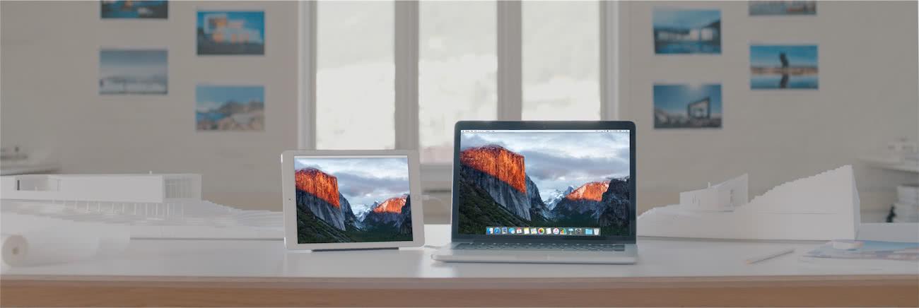 Mehrere Bildschirme: DisplayLink-Problem in macOS Mojave endlich
