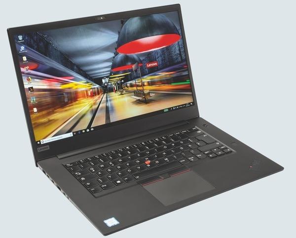 BIOS-Option macht ThinkPads zu Briefbeschwerern | heise online