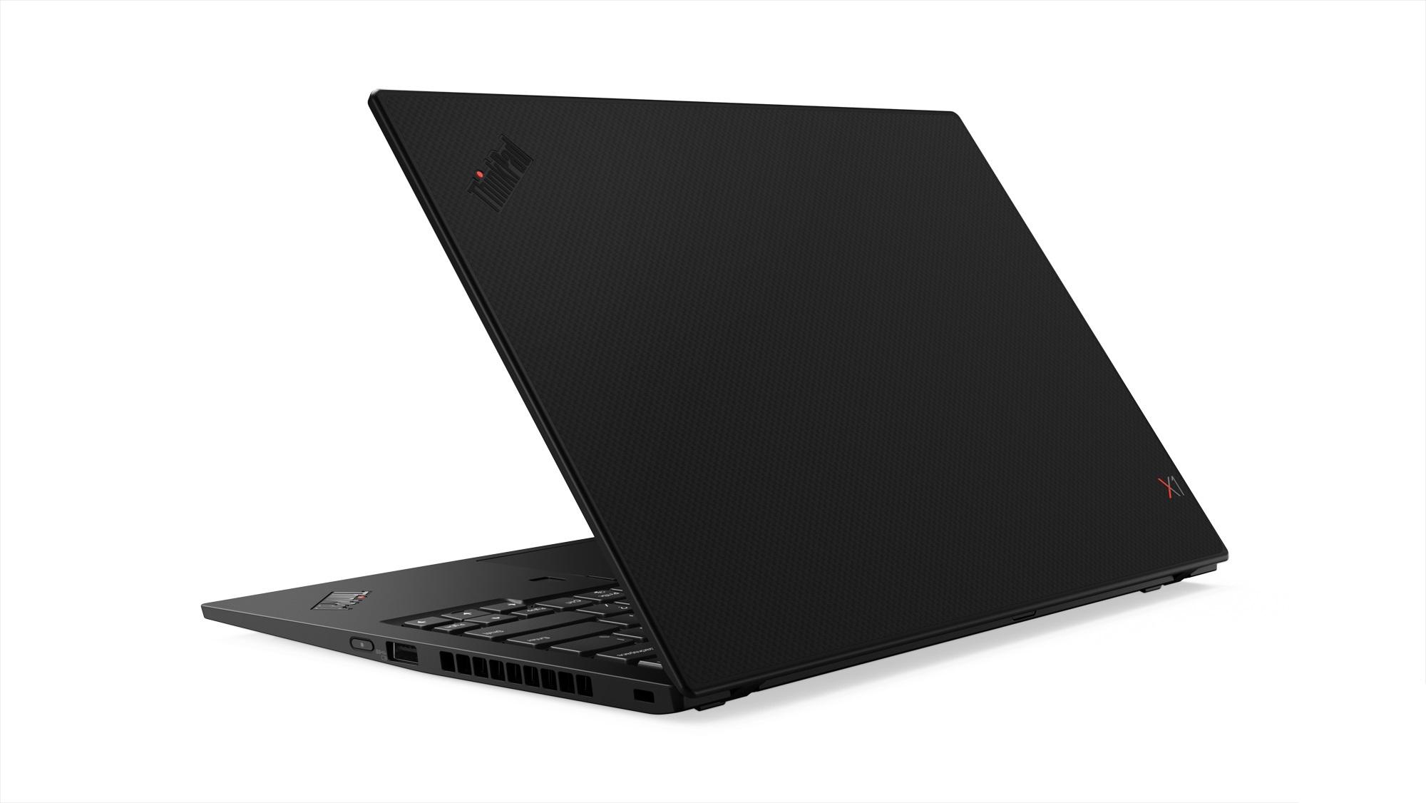 Lenovo Thinkpad Modelle
