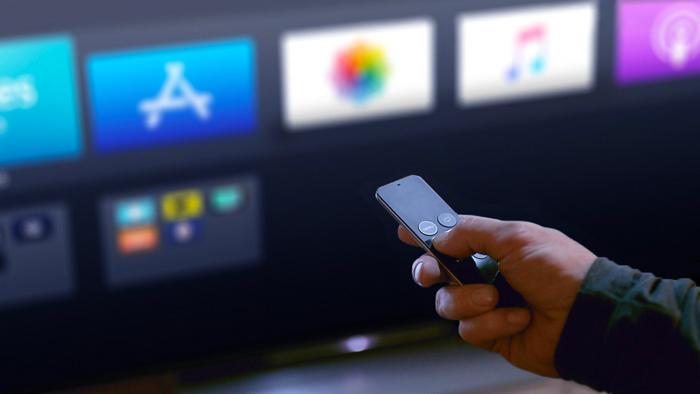 Apples TV-Dienst mit Staraufgebot – aber ohne Netflix