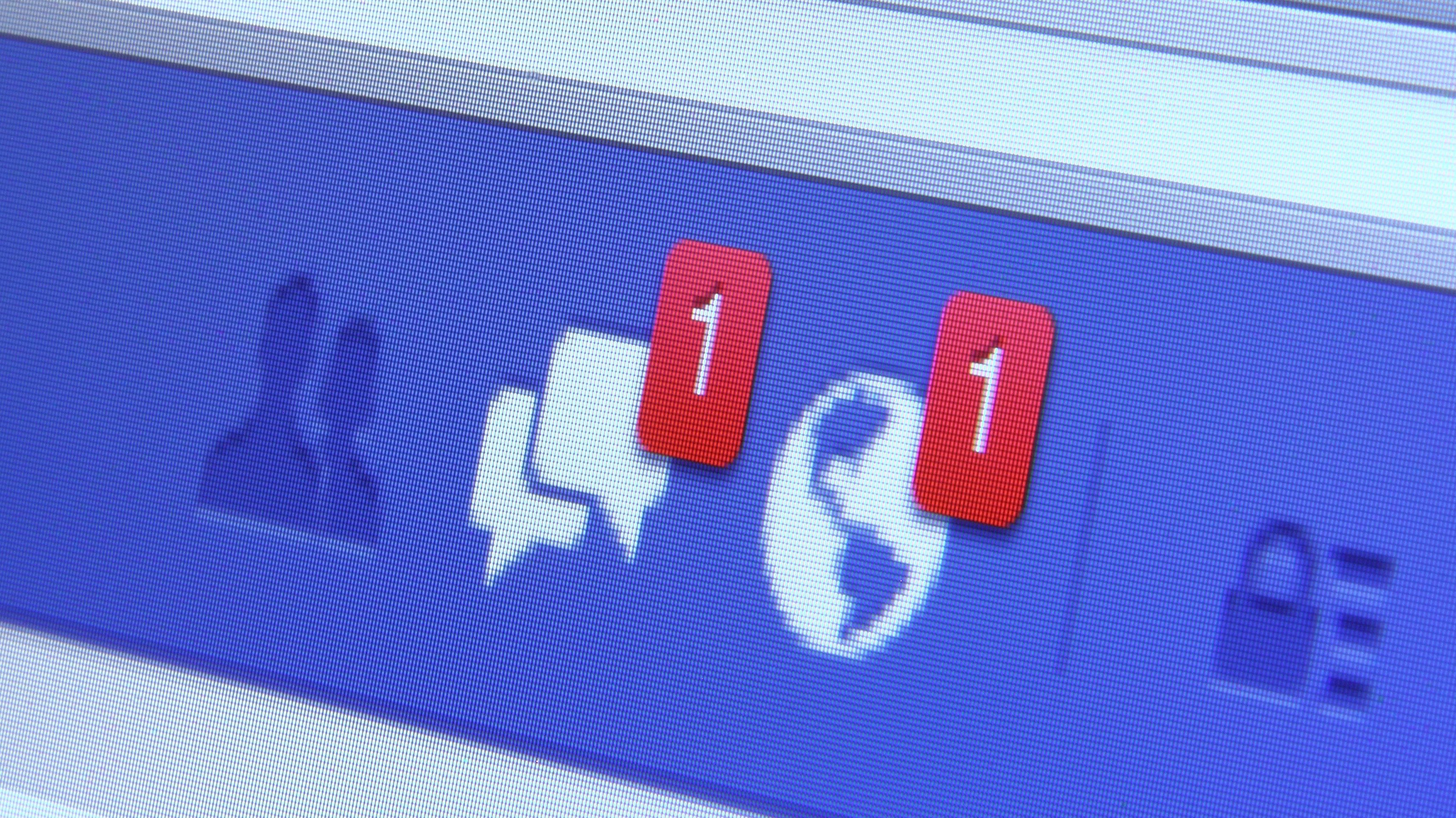 Facebook anzeige zuletzt online deaktivieren