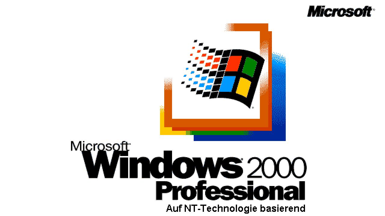 Vor 20 Jahren Windows 20 ist verfügbar   heise online