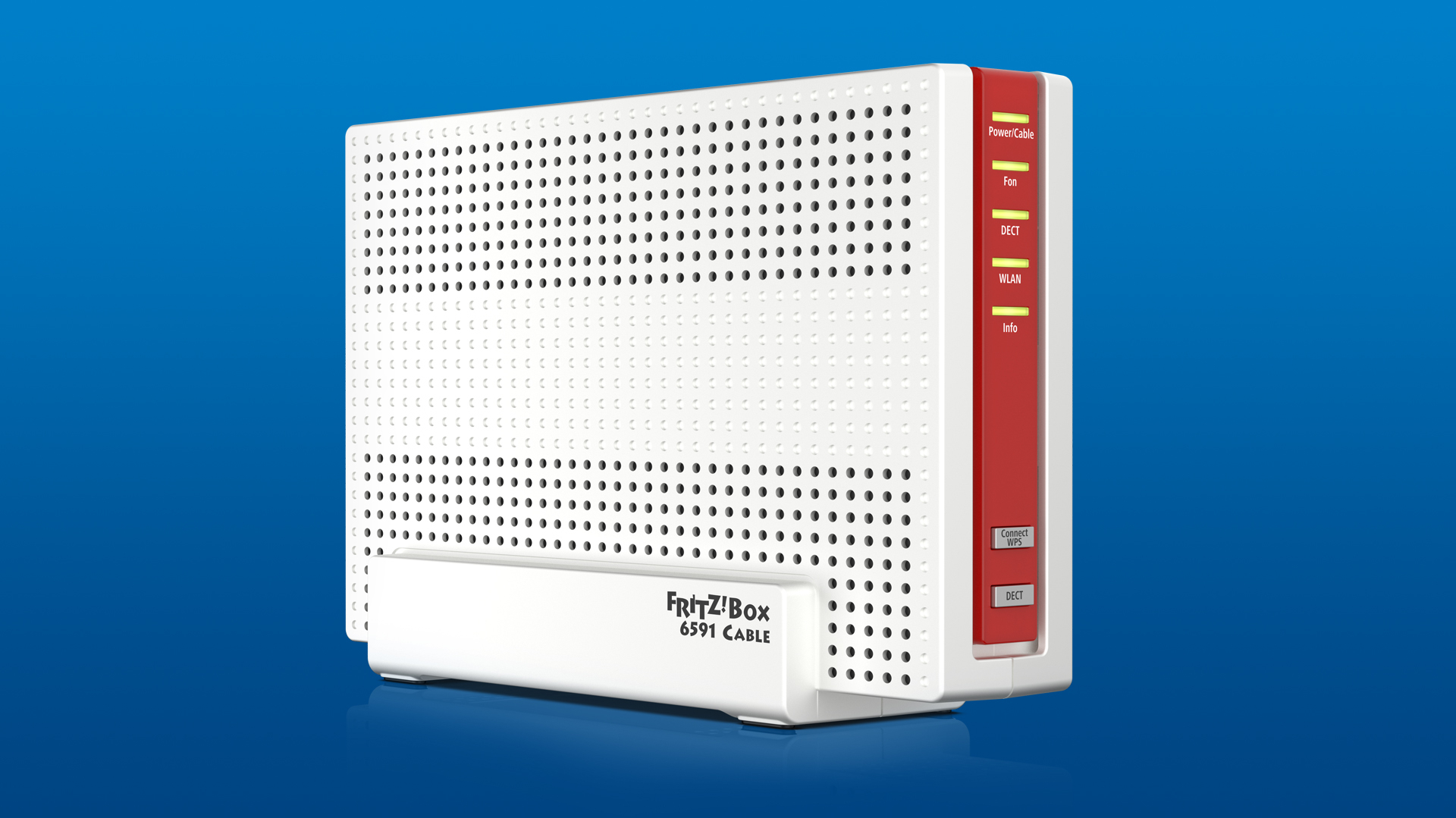 FritzOS 20.20 Fritzbox 20 Cable bekommt Update mit DVB C ...