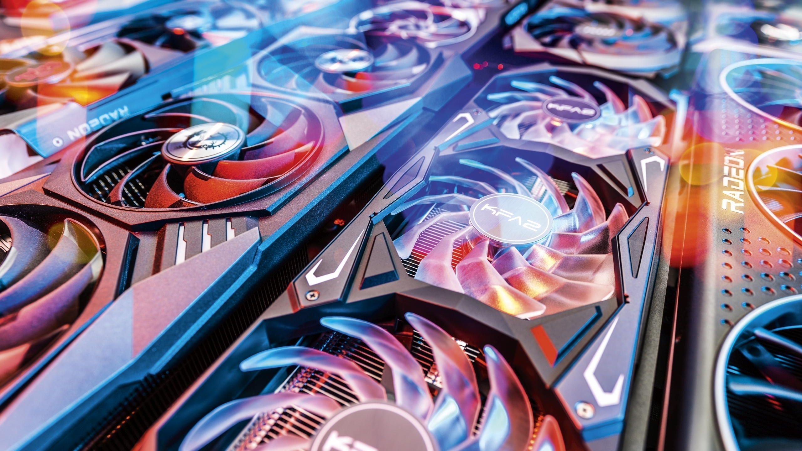 Endende 05 Nie Asiaten Disc 24