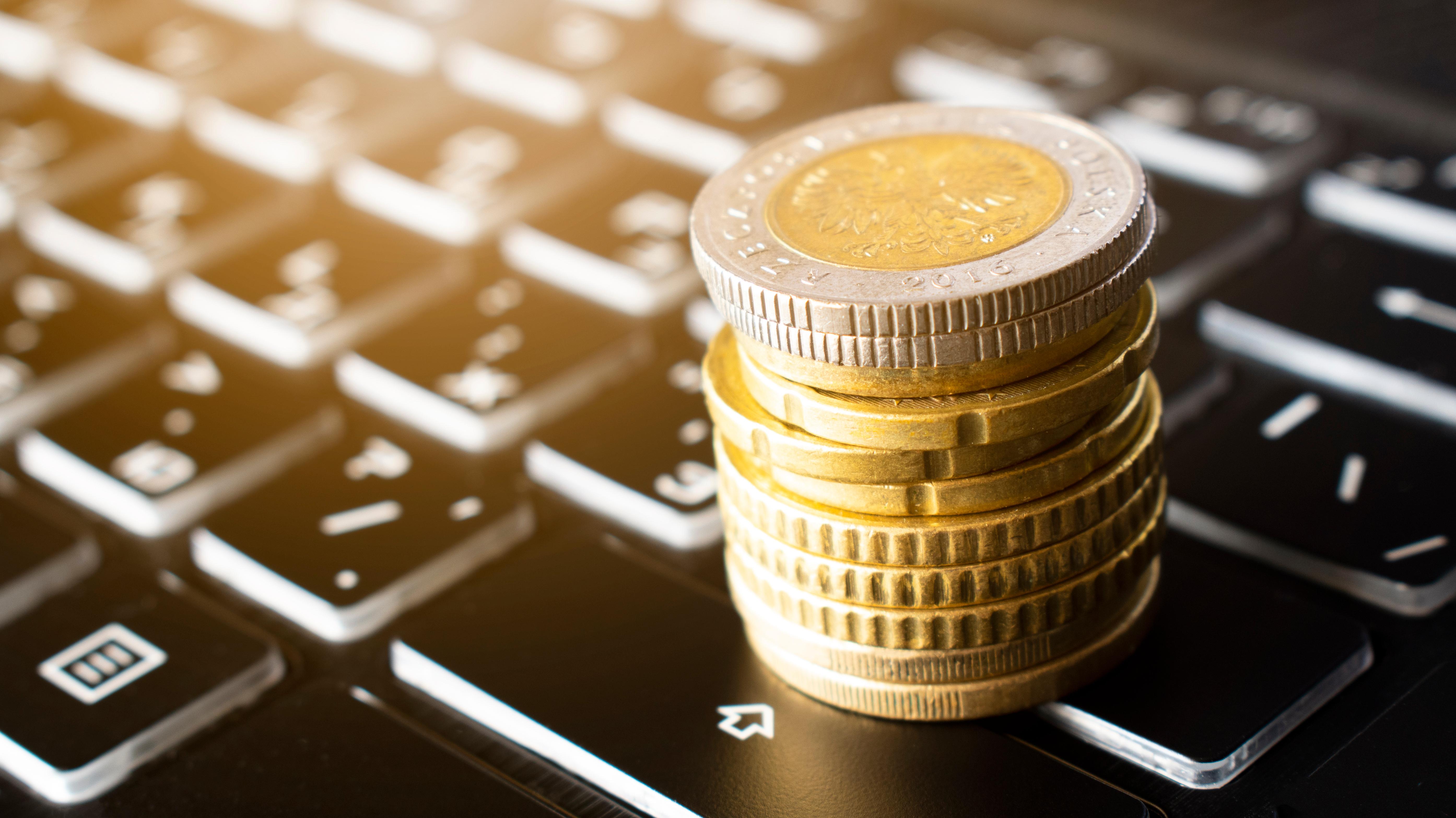 binäre münze smart vertrag wie man beim handel mit binären optionen erfolgreich ist