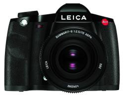 LEICA S2_Front.JPG