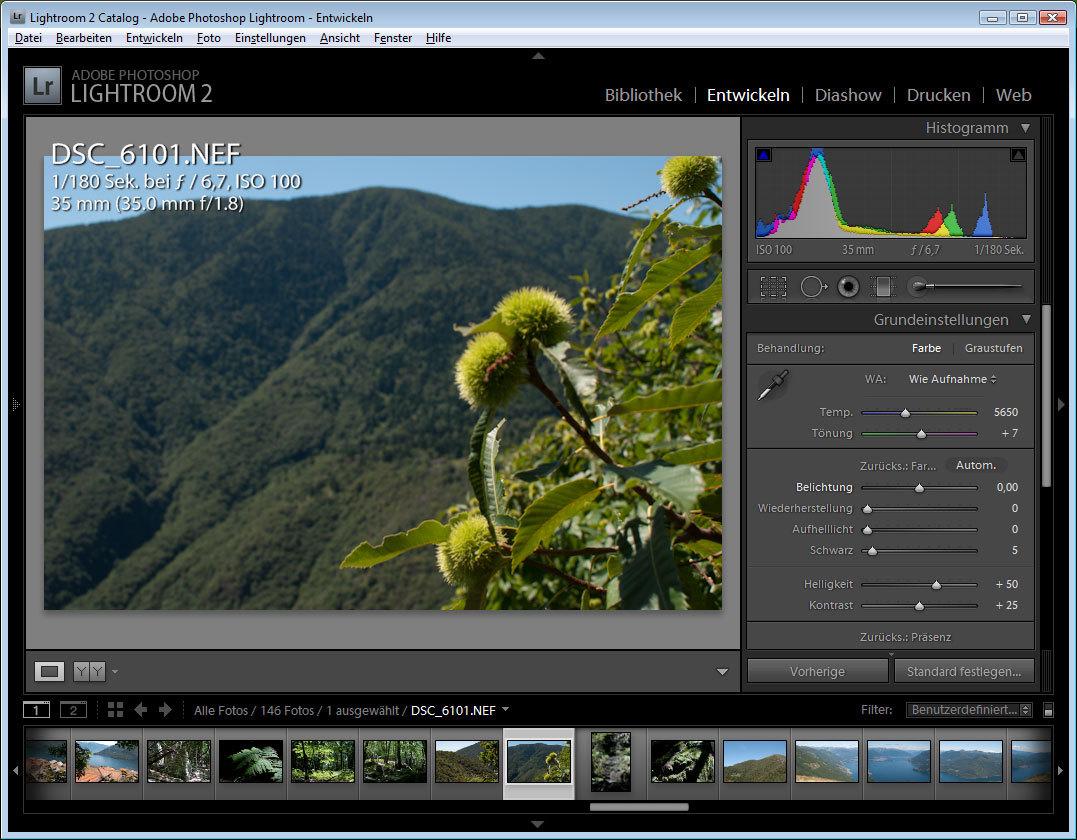 Adobe photoshop cs4 upgrade mac spanish gratis