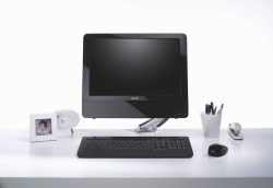 All-In-One-PC von Dell