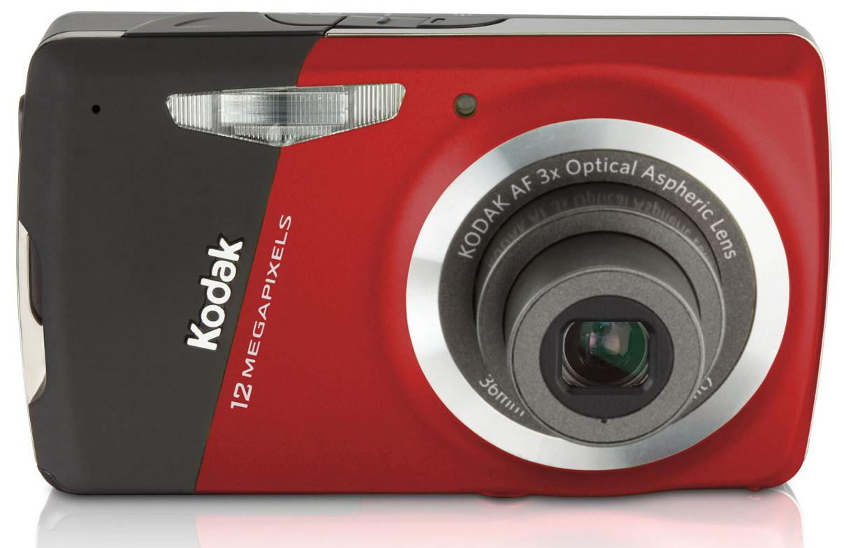 Kodak Easyshare Dx7630 Instructions