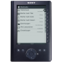 Sony Reader Pocket Edition