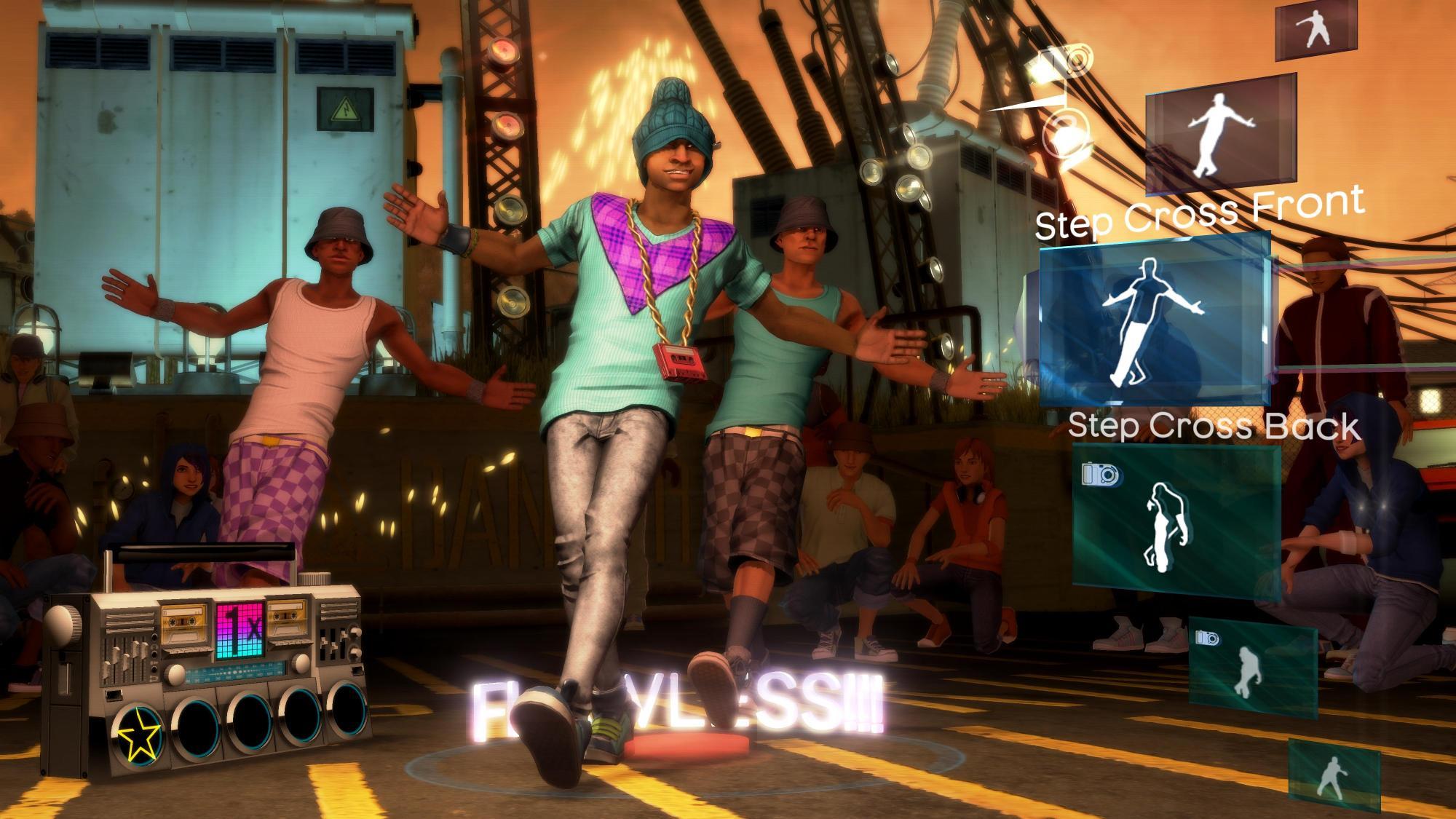 E3: Neue Xbox 360 kommt diese Woche, Kinect im November ...