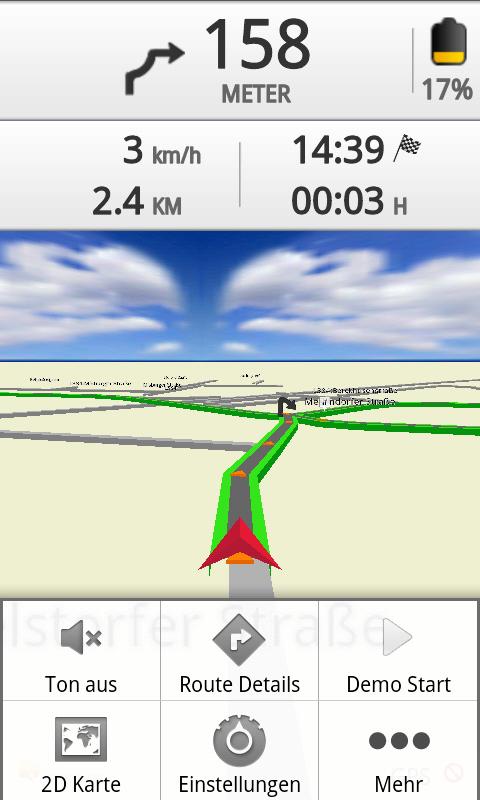 NAVI TECHNOLOGY GROUP - GPS - Geocaching Forums
