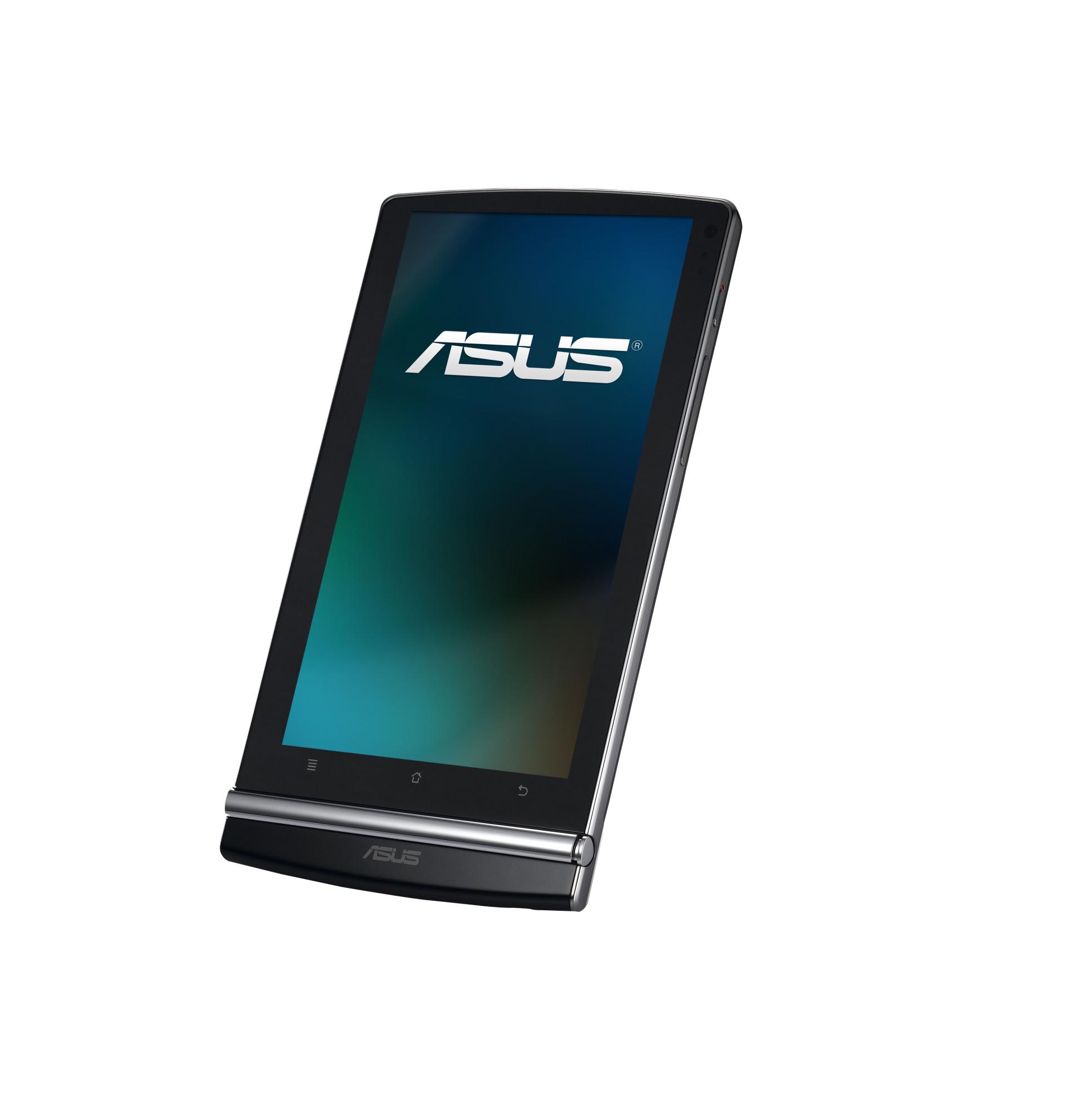 tablet pcs mit android und windows von asus heise online. Black Bedroom Furniture Sets. Home Design Ideas