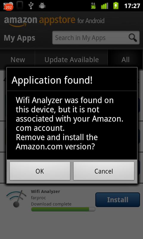 Amazon app 18 come pagare