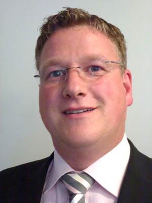 Softline Systems verstärkt die Führung mit Stefan Schneider | heise online - stefan_schneider_softline.jpg-d2f1fdb0edaf906f