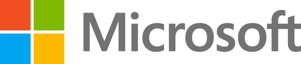 Microsoft pr... Raspberry Pi Google
