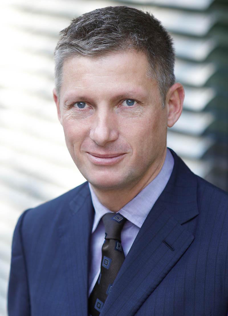 <b>Andreas König</b> rückt an die Spitze von Swisscom IT Services   heise online - Andreas_Koenig_NetApp.jpg-f70e3bc72ab1eef8