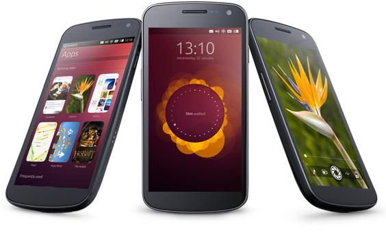 ubuntu-phone-e60ee6e0ceb42f91.png