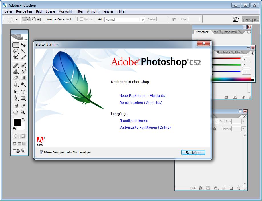 Adobe reader 8.0 standard free download