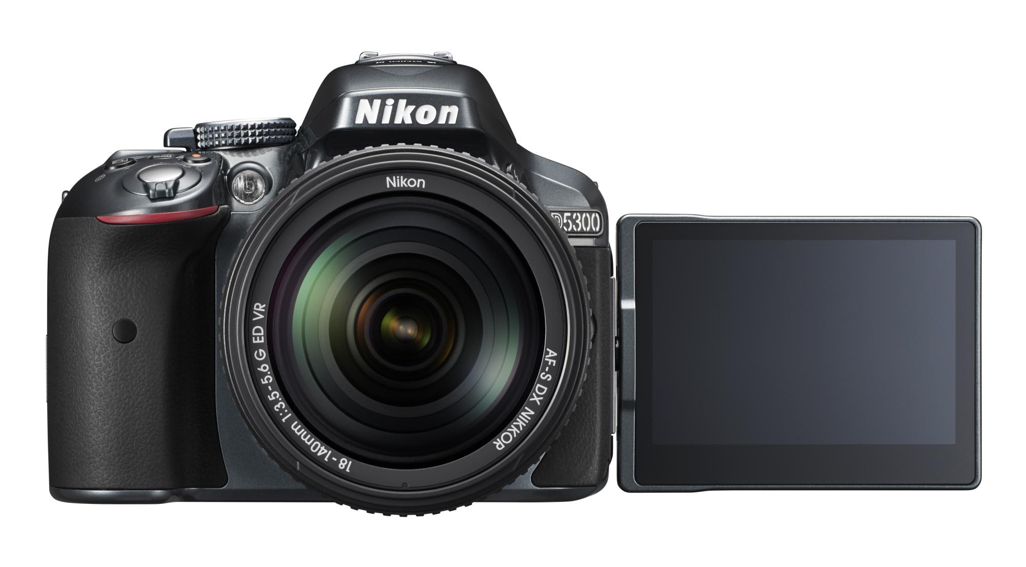 Spiegelreflexkamera Mit Wlan : d5300 nikons erste dslr mit wlan und gps c 39 t fotografie ~ Heinz-duthel.com Haus und Dekorationen