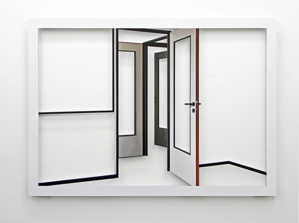 fotokunst auf der art karlsruhe 2014 c 39 t fotografie. Black Bedroom Furniture Sets. Home Design Ideas
