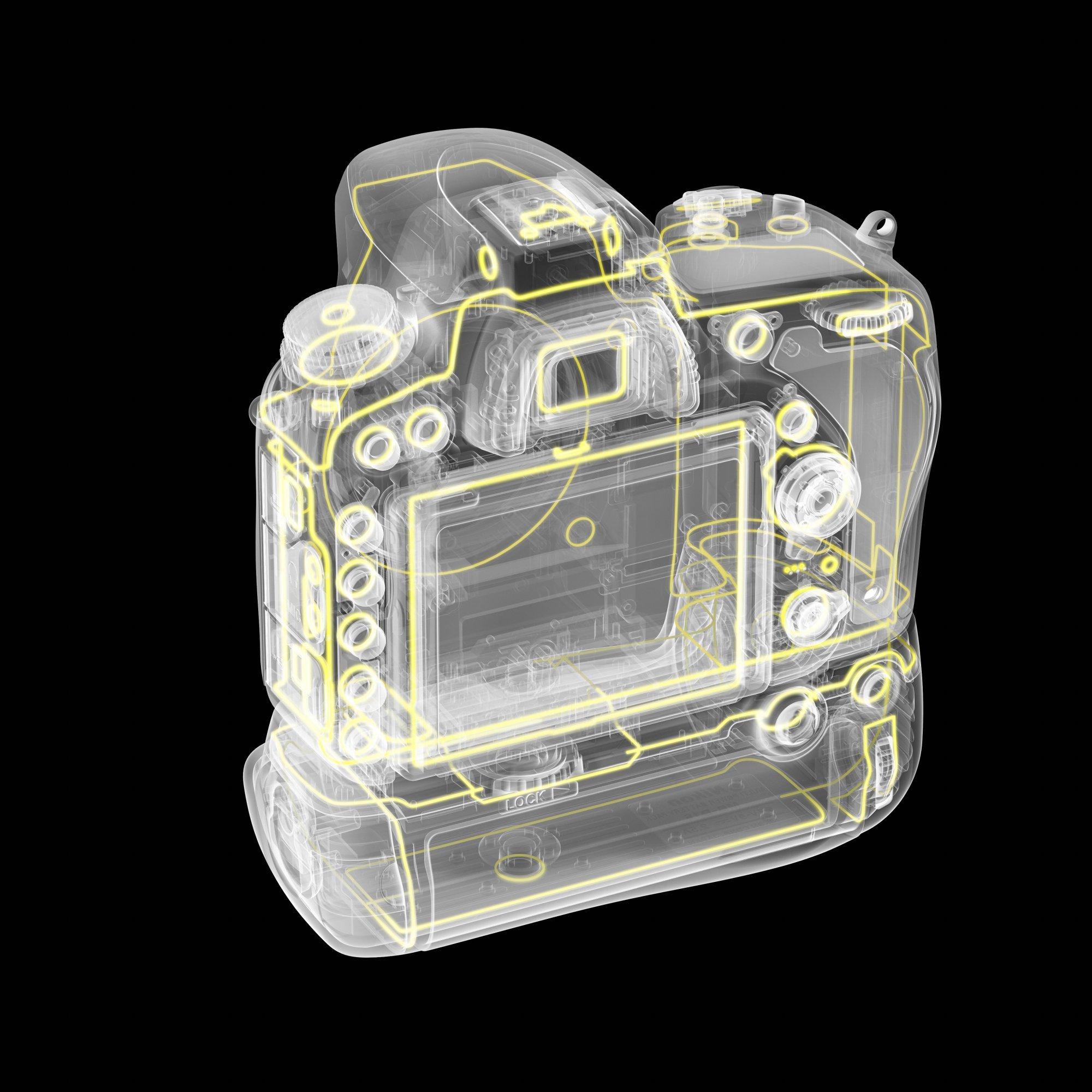digitale spiegelreflexkamera neue vollformat dslr nikon d750 c 39 t fotografie. Black Bedroom Furniture Sets. Home Design Ideas