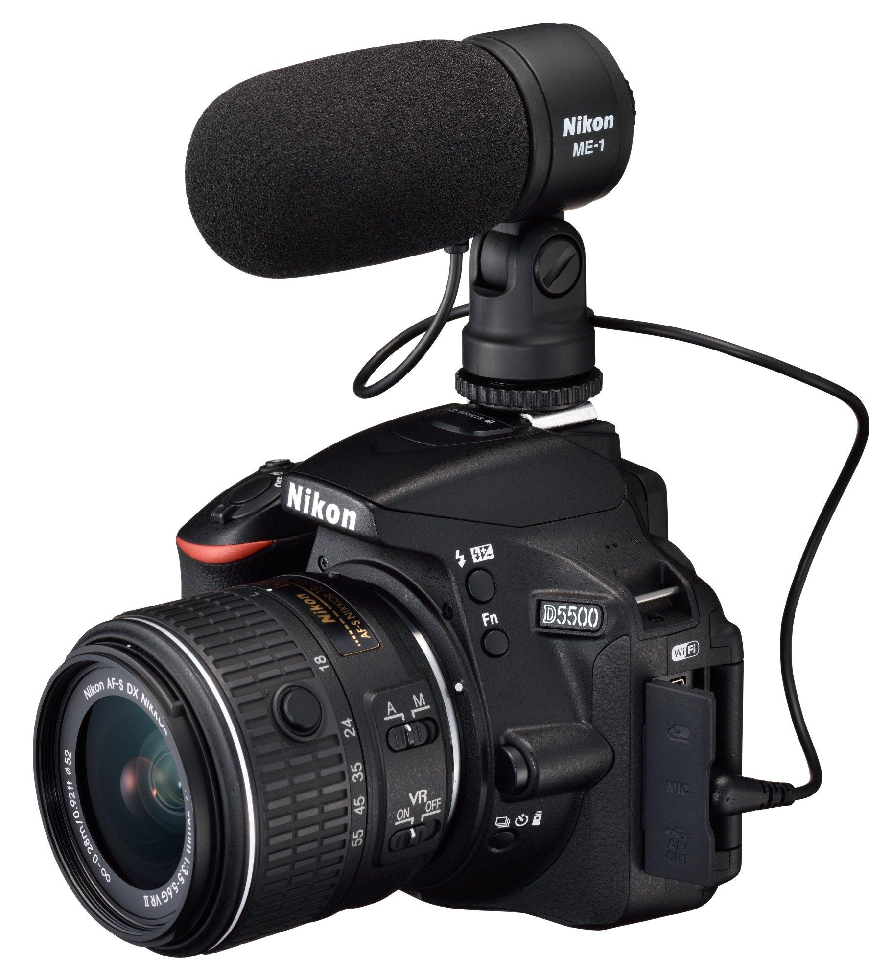 test spiegelreflexkamera nikon d5500 c 39 t fotografie. Black Bedroom Furniture Sets. Home Design Ideas
