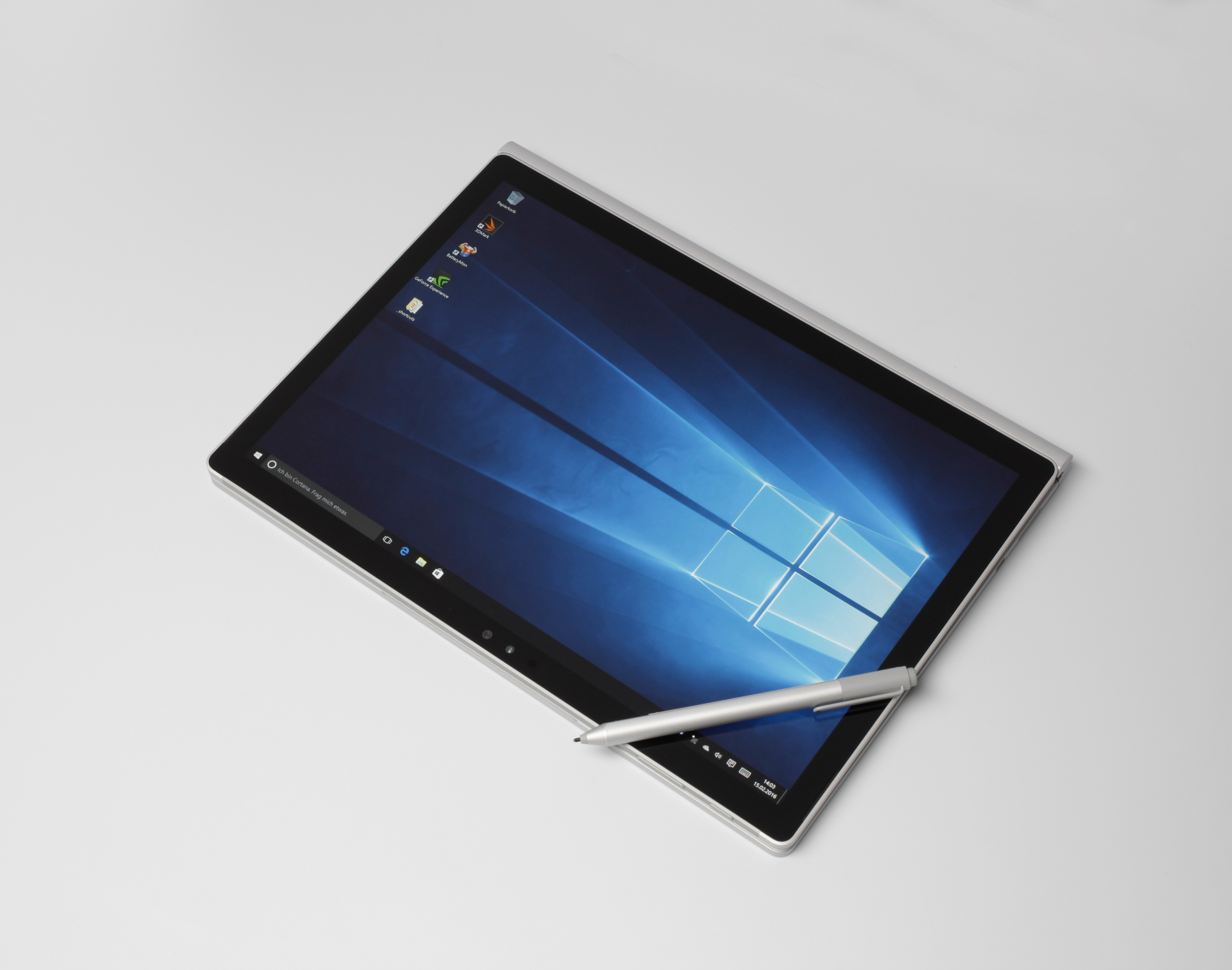 microsoft surface book edel laptop und windows tablet in einem c 39 t magazin. Black Bedroom Furniture Sets. Home Design Ideas