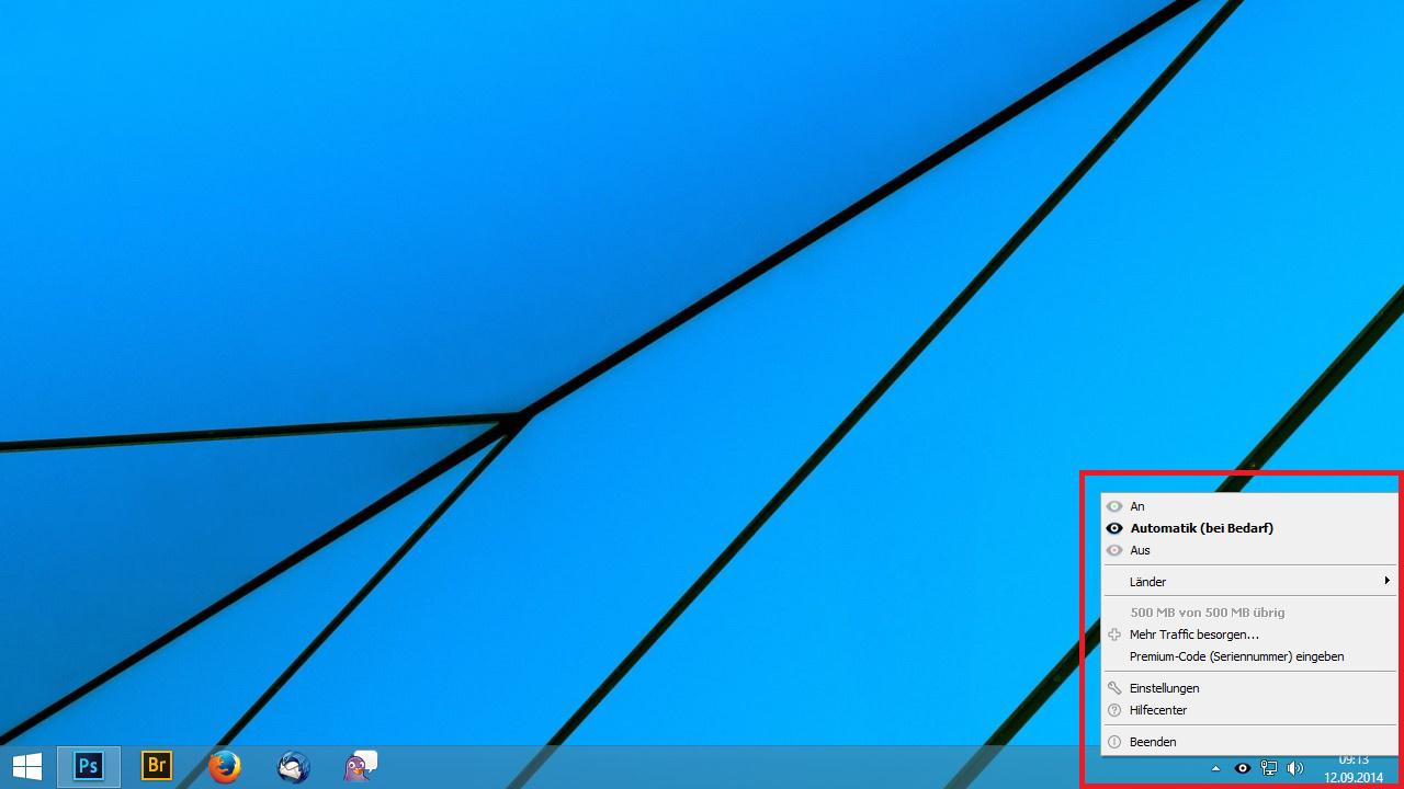 Network manager l2tp linux mint