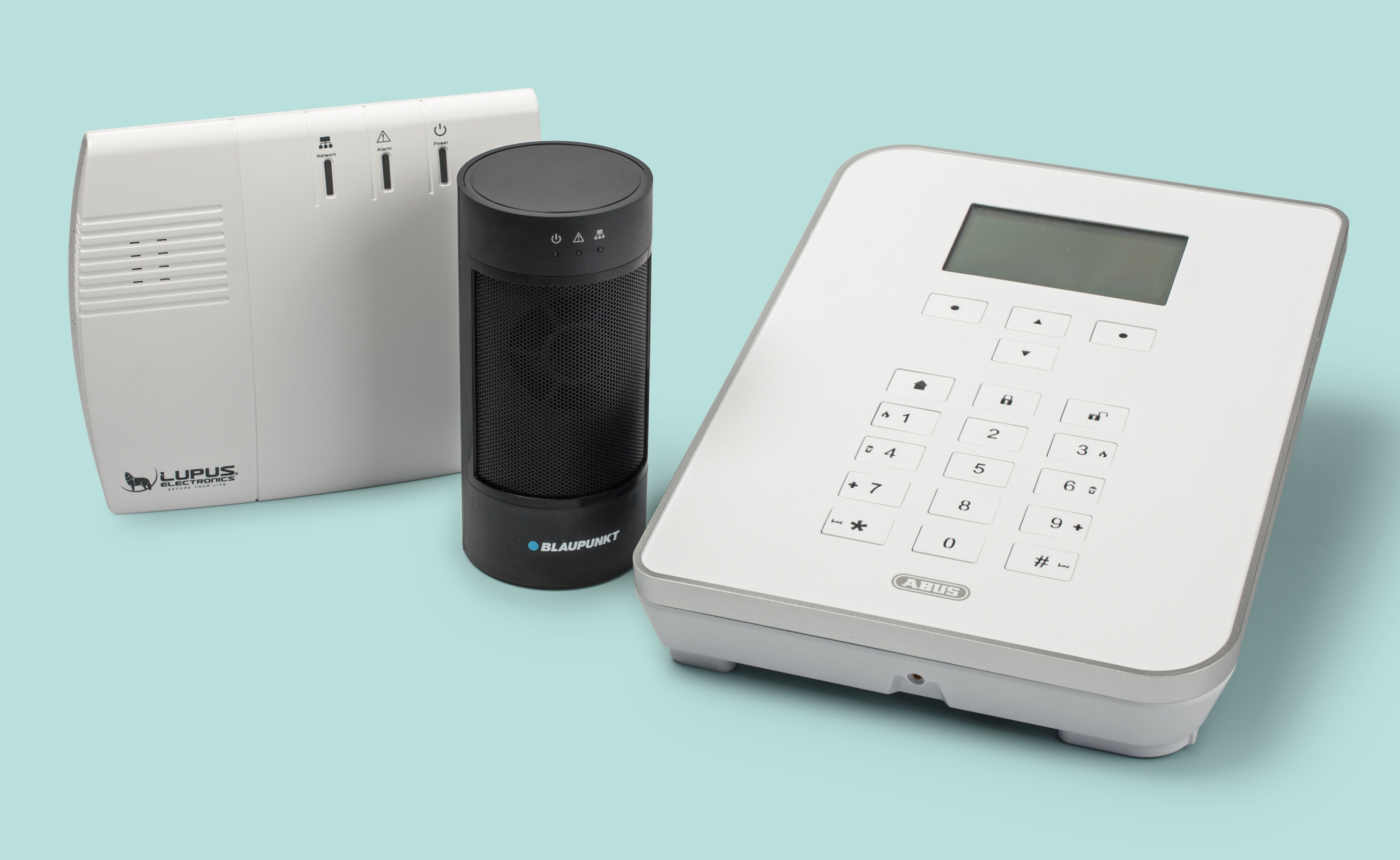 Home Security Systems Ct 28 Images The Top 5 Wireless