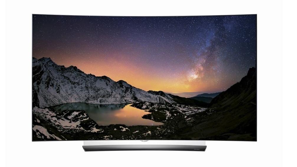 Fernseher Kaufen Tipps