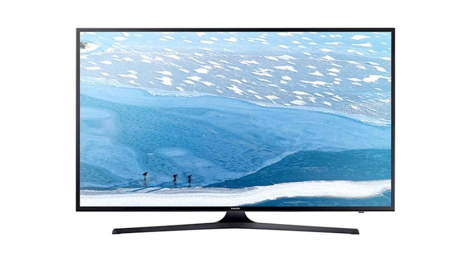 fernseher kaufen tipps f r das richtige tv c 39 t magazin. Black Bedroom Furniture Sets. Home Design Ideas