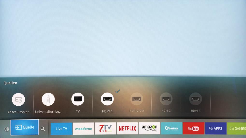 Fernseher kaufen: Tipps für das richtige TV  ct Magazin