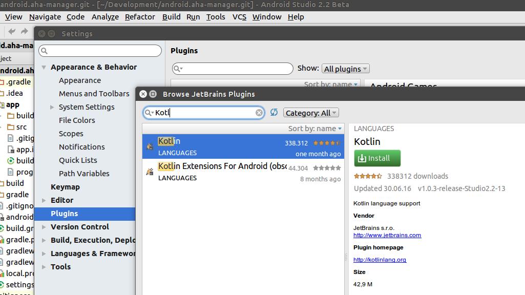 Futurarch 1 5 plugin for 3ds max torrent for 3d studio max torrent