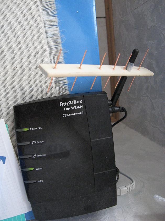 die 0 euro antenne c 39 t magazin. Black Bedroom Furniture Sets. Home Design Ideas