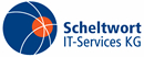 Scheltwort IT-Services KG