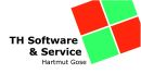 TH Software & Service