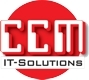 CCM IT-Solutions