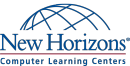 New Horizons Computer Learning Centers in Germany GmbH