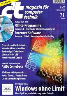 ct112010