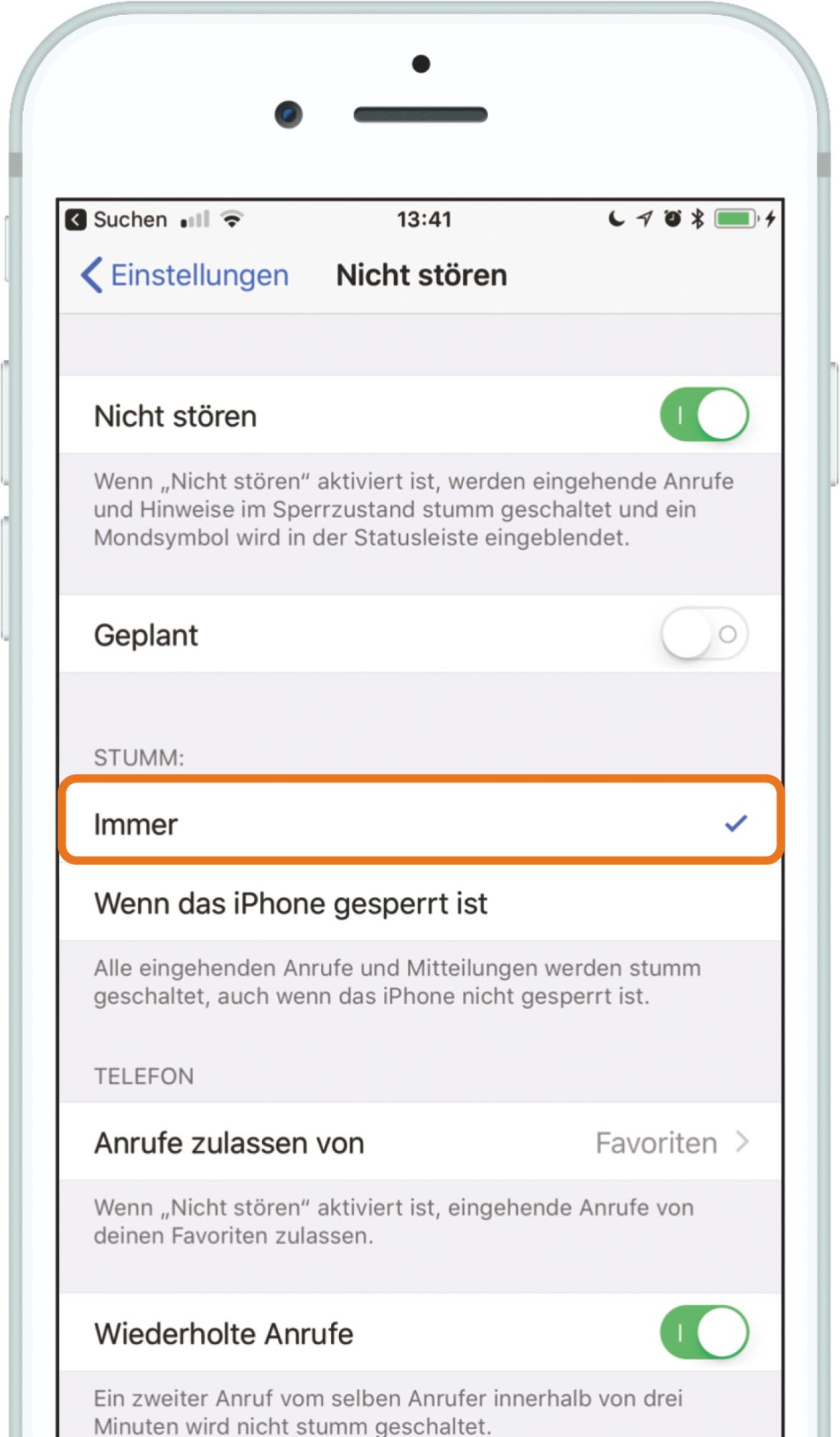 whatsapp videoanruf iphone 4 geht nicht