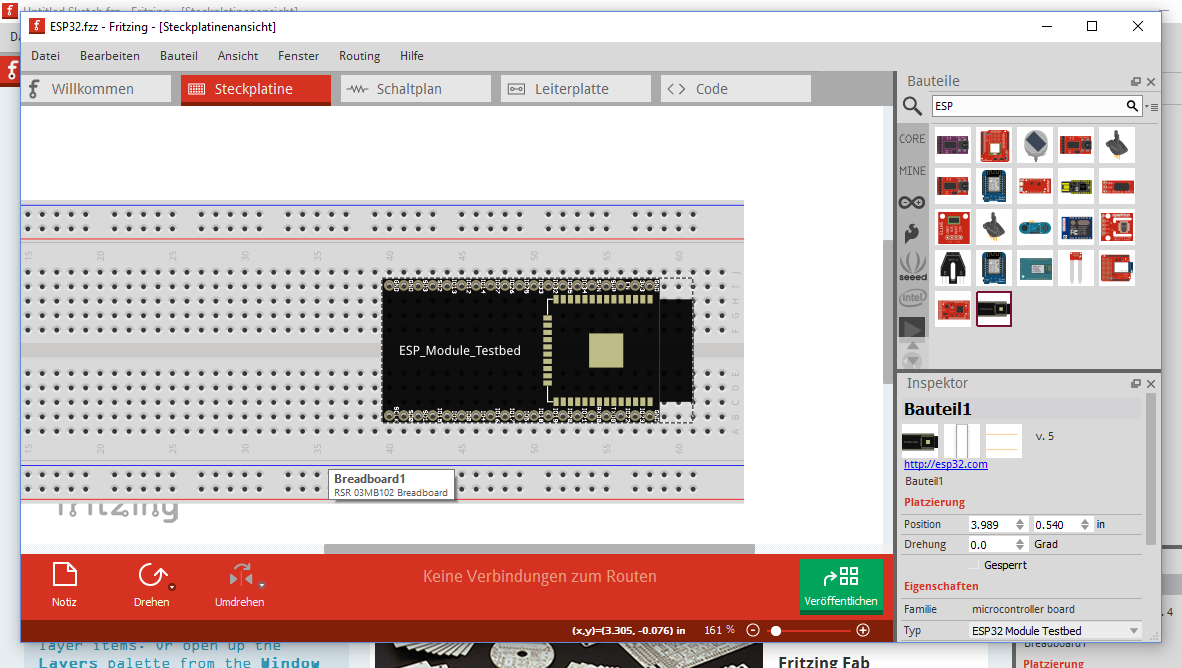 Arduino 1.9.0 beta download