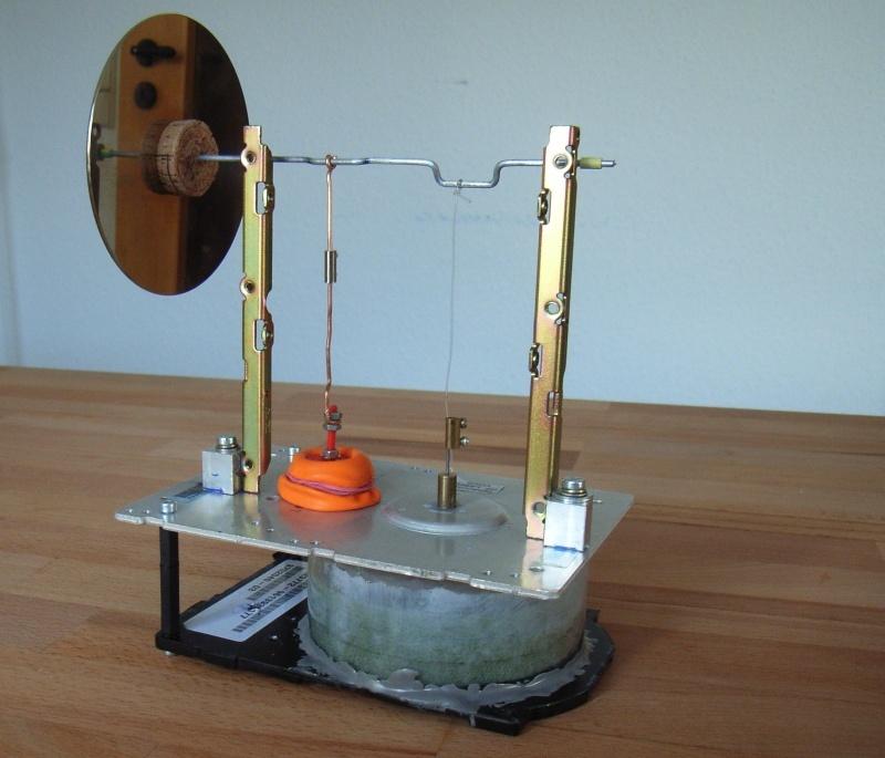 stirlingmotor modell make. Black Bedroom Furniture Sets. Home Design Ideas