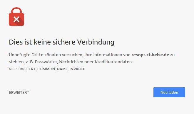 Ausgezeichnet Mietantrag Schablonenwort Ideen - Entry Level Resume ...